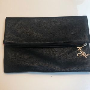 Victoria's Secret clutch or make up bag